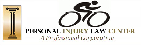 PERSONAL INJURY LAW CENTER